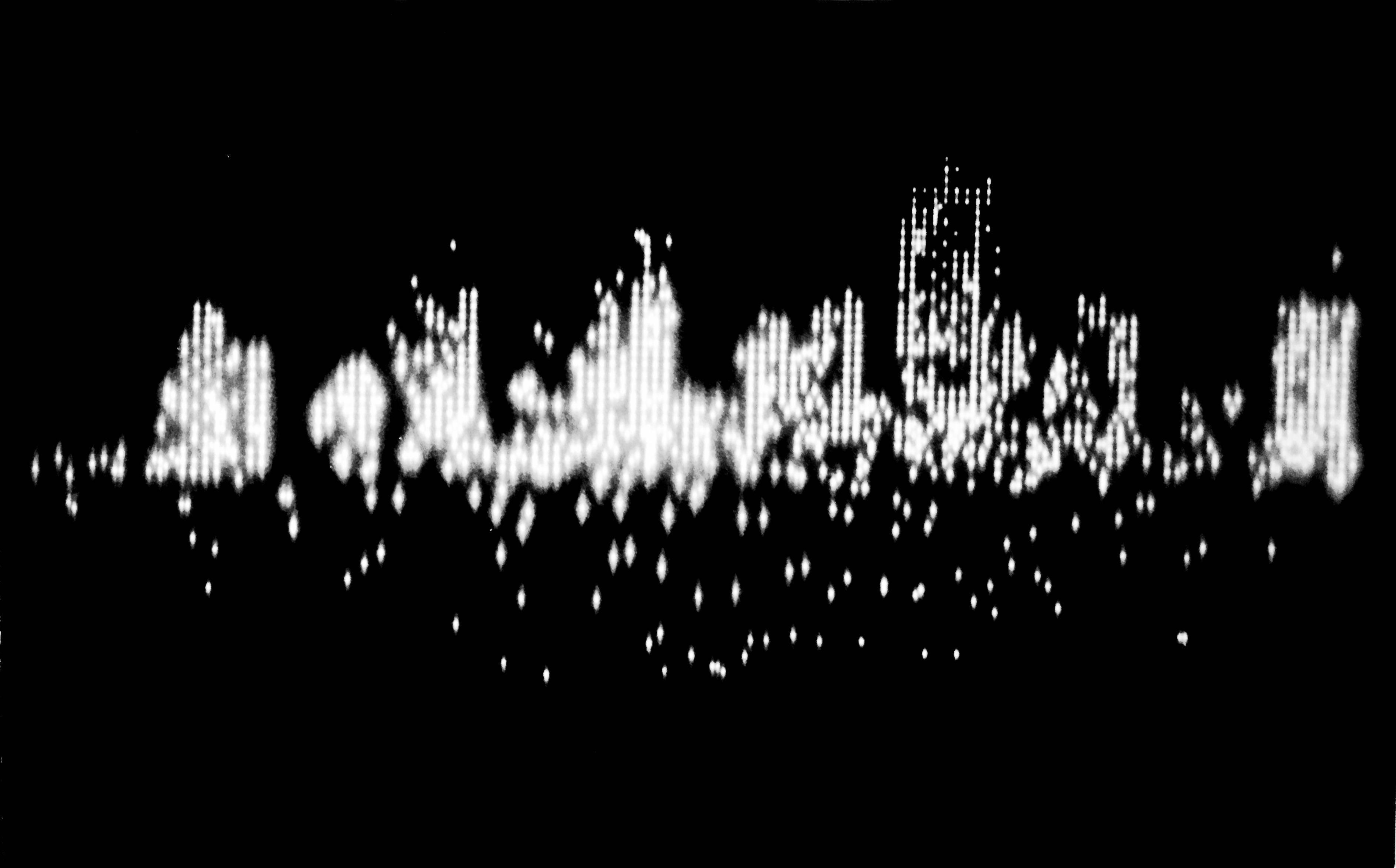 stadt am wasser (1), simulation