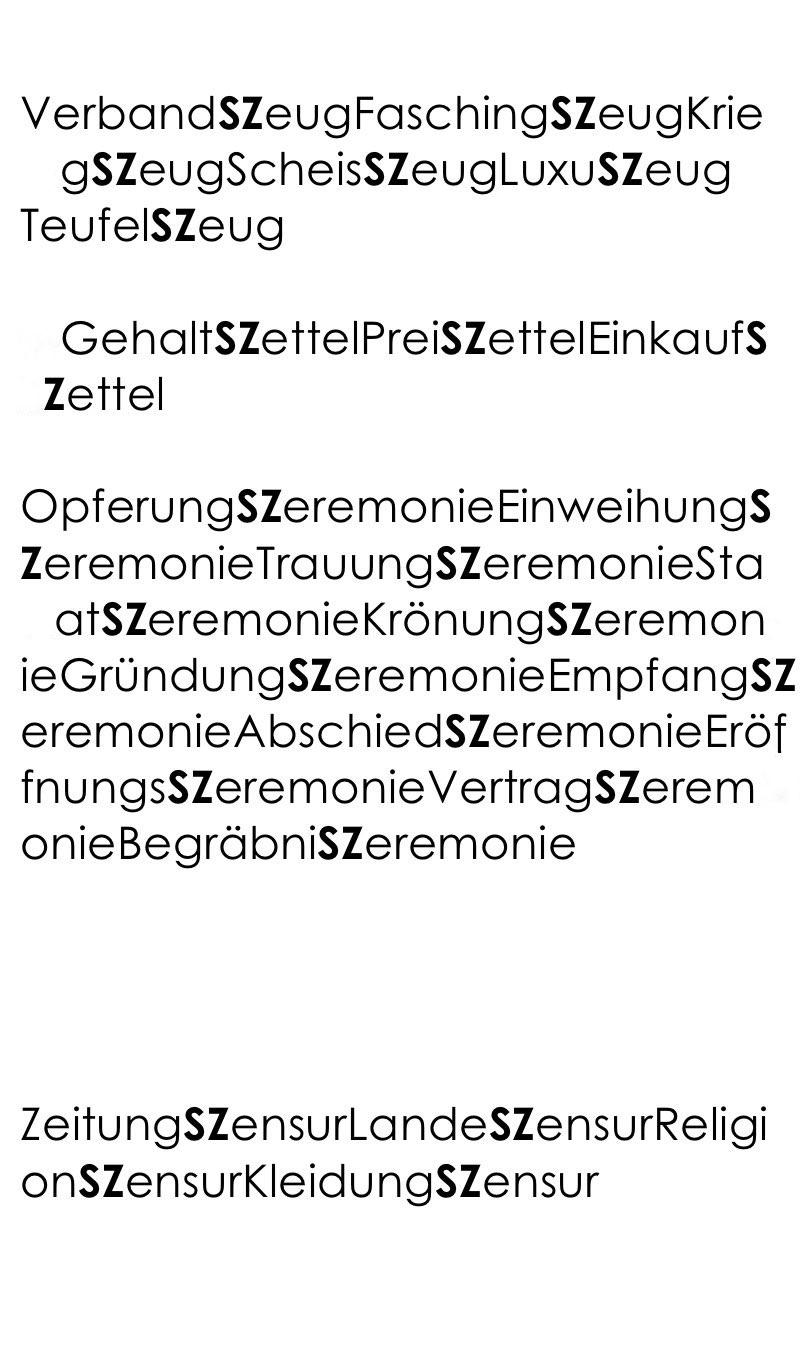 SZ_ZEUG_ZETTEL_KORR