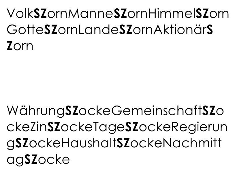 SZ_ZORN_ZOCKE