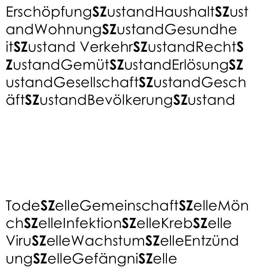 SZ_ZUSTAND_ZELLE