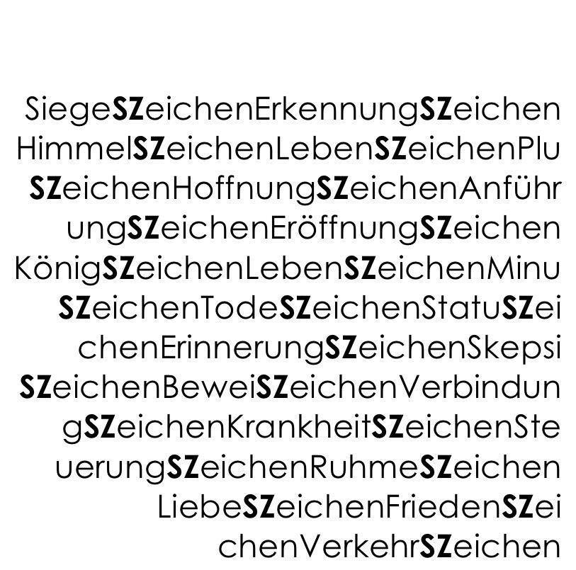 SZ_Zeichen_KORR4