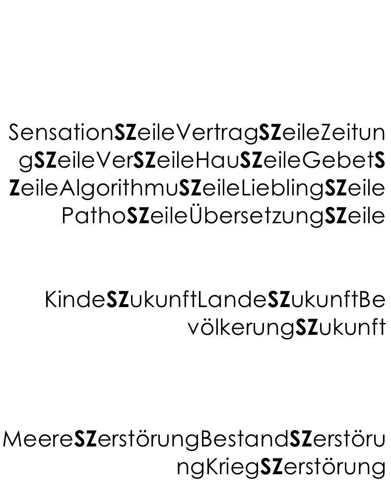 SZ_ZeileZuknftZerstö.44