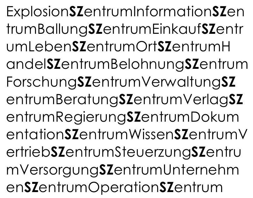 SZ_Zentrum2