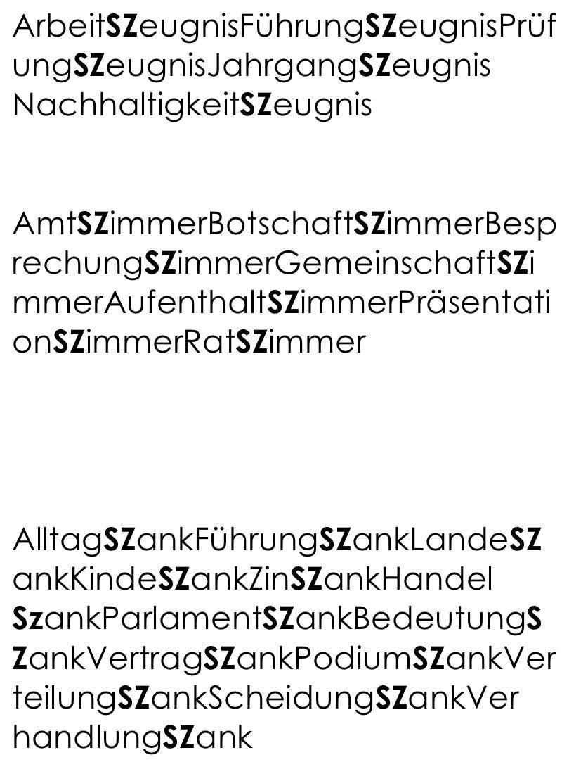 SZ_ZeugnZimrZank