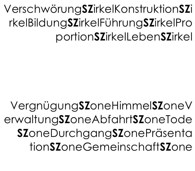 SZ_Zirkel.Zone