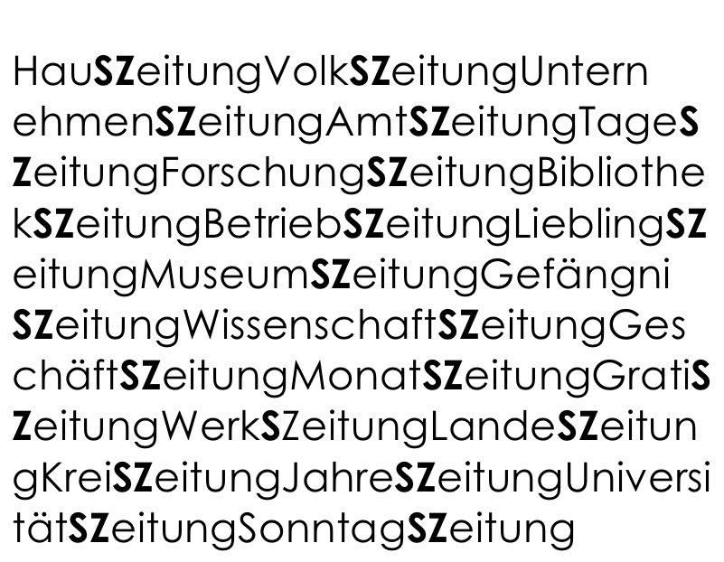 SZ_zeitung4