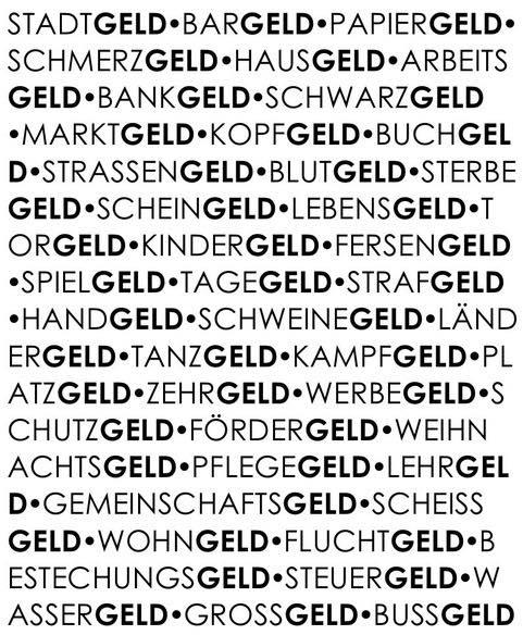 GELD1_85KB