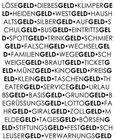 GELD2_114KB