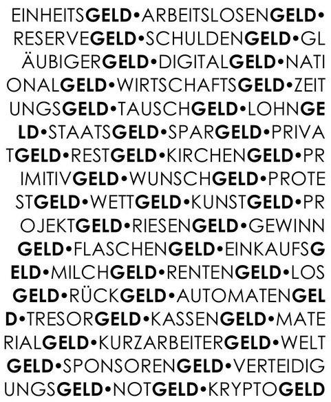 GELD3_113KB