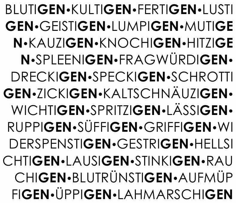 GEN2_75KB