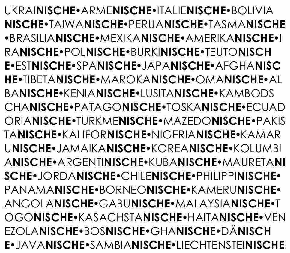 Nische2_Land.korr2